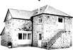 Cornish Self Catering Holiday Cottages