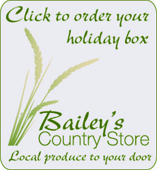 Bailey's Boxes